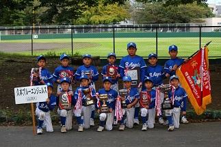 2020川崎市学童.jpg
